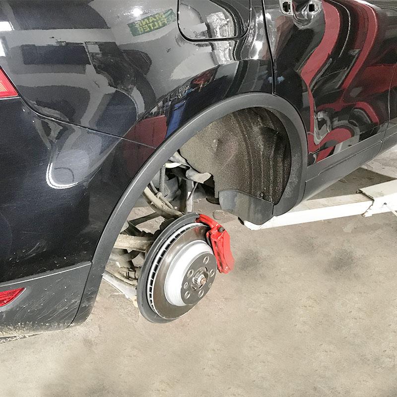 Dreamcar Solution